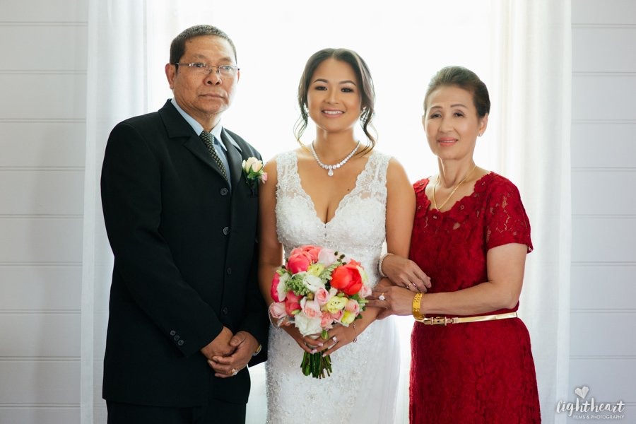Burnham-Grove-Estate_Wedding_1209HR_29