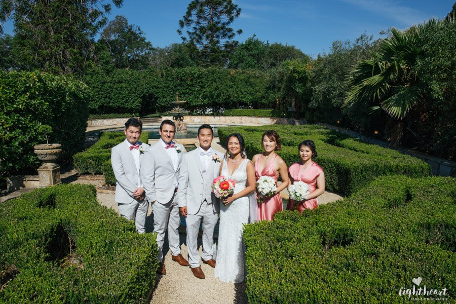 Burnham-Grove-Estate_Wedding_1209HR_47
