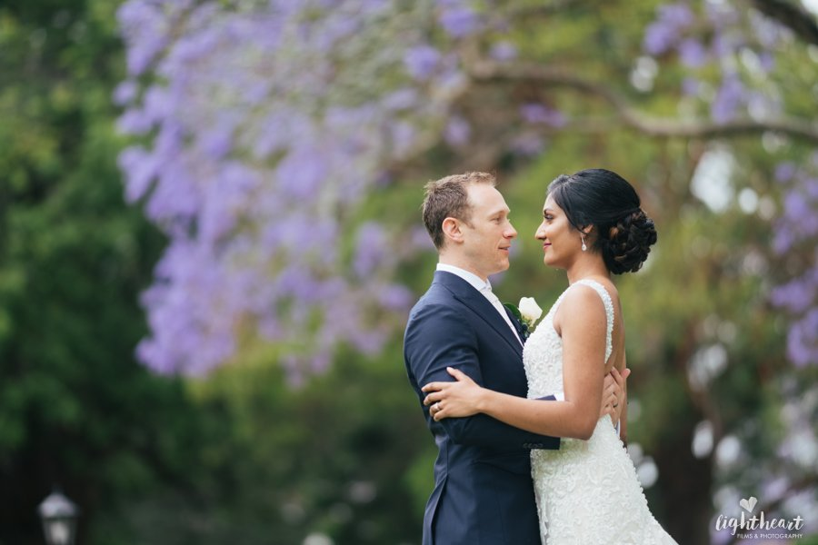 Curzon_Hall _Wedding_1104SB_1