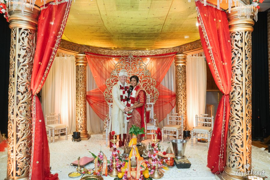 Curzon_Hall _Wedding_1104SB_29