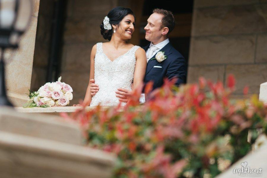 Curzon_Hall _Wedding_1104SB_3
