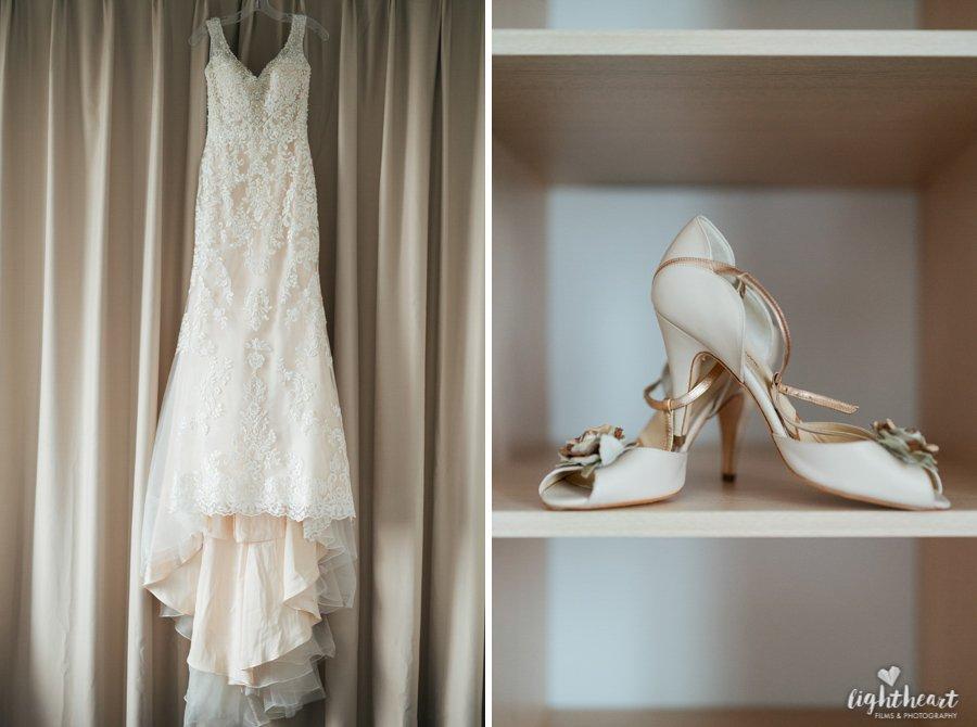 Curzon_Hall _Wedding_1104SB_30