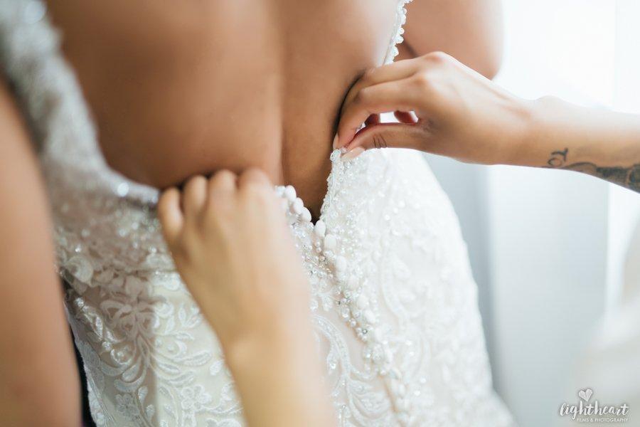 Curzon_Hall _Wedding_1104SB_34