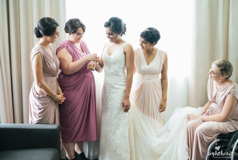 Curzon_Hall _Wedding_1104SB_35