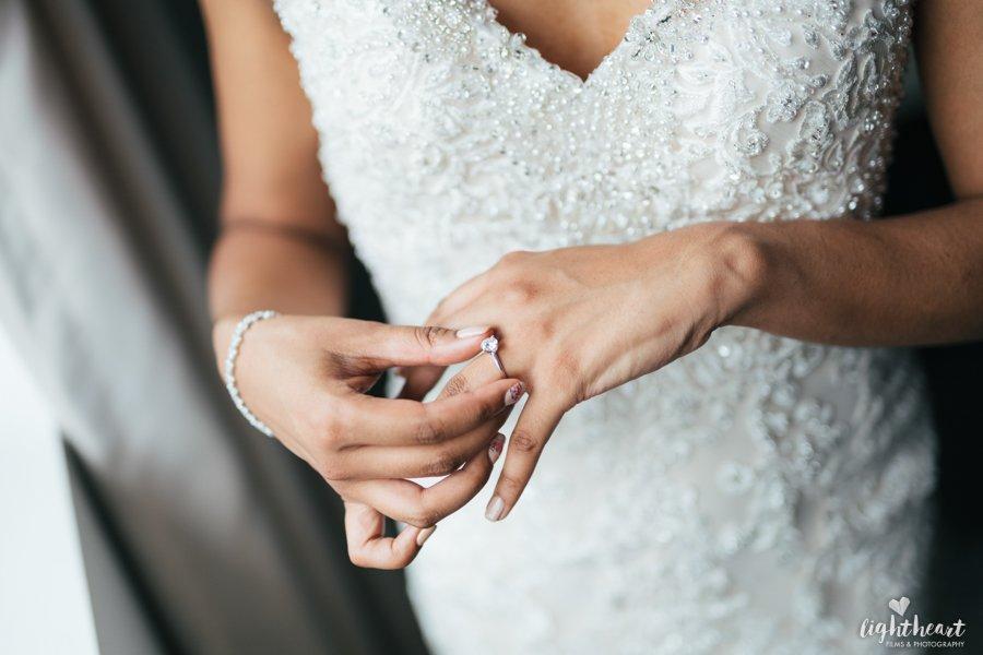 Curzon_Hall _Wedding_1104SB_37