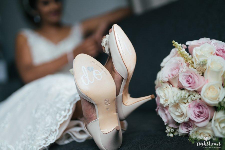 Curzon_Hall _Wedding_1104SB_38