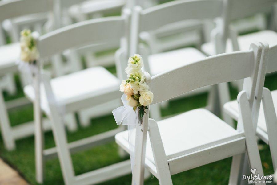 Curzon_Hall _Wedding_1104SB_49