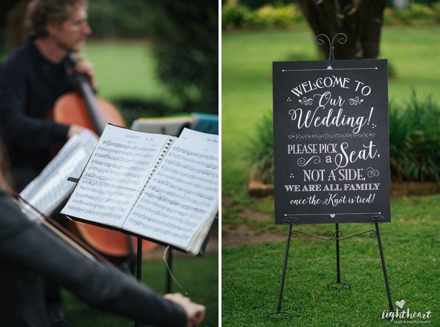 Curzon_Hall _Wedding_1104SB_50