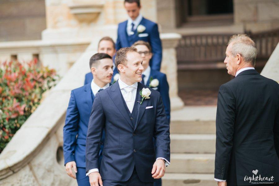 Curzon_Hall _Wedding_1104SB_51