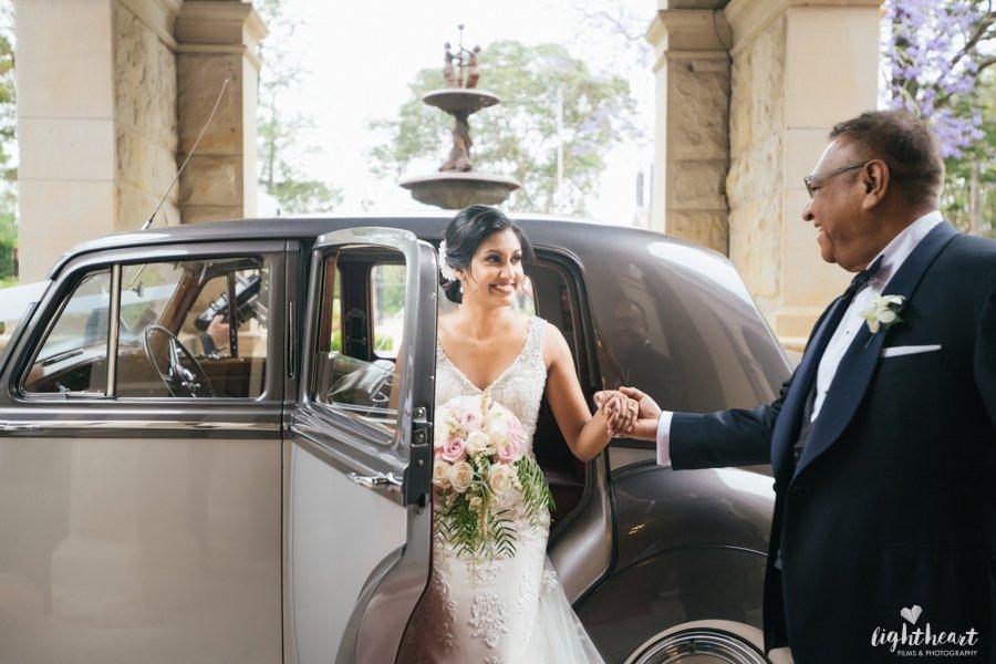 Curzon_Hall _Wedding_1104SB_52