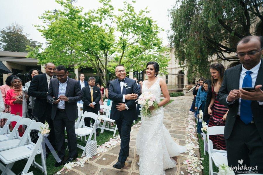 Curzon_Hall _Wedding_1104SB_53