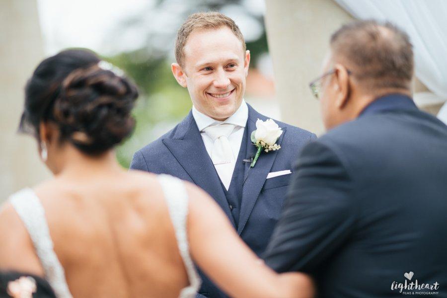 Curzon_Hall _Wedding_1104SB_54