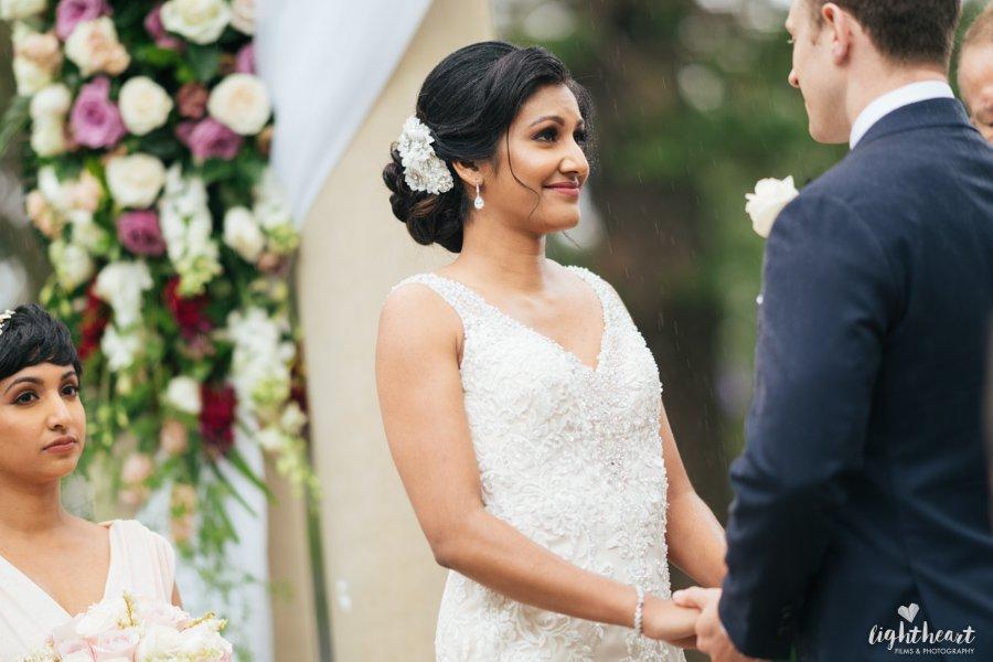Curzon_Hall _Wedding_1104SB_55