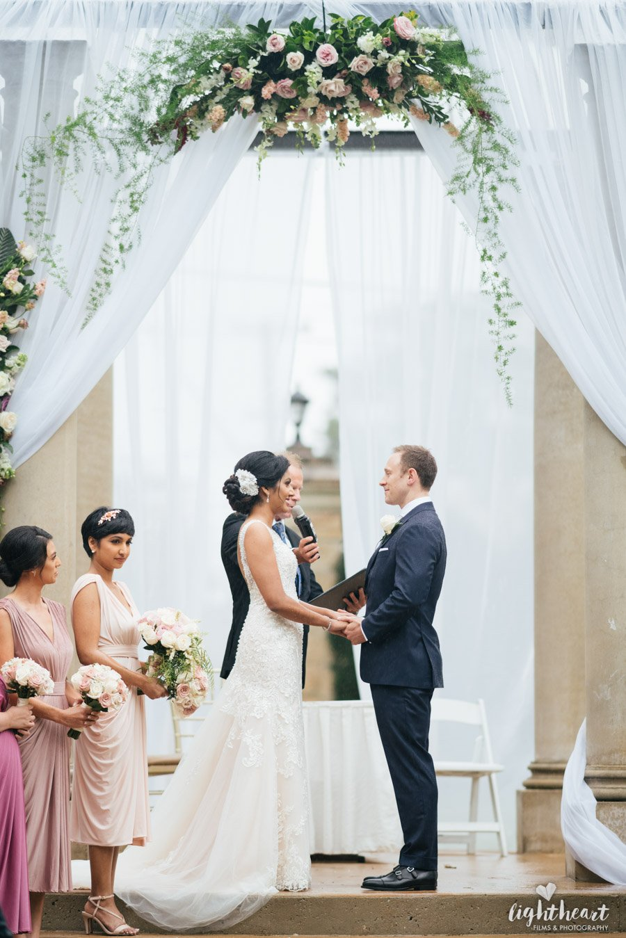 Curzon_Hall _Wedding_1104SB_56