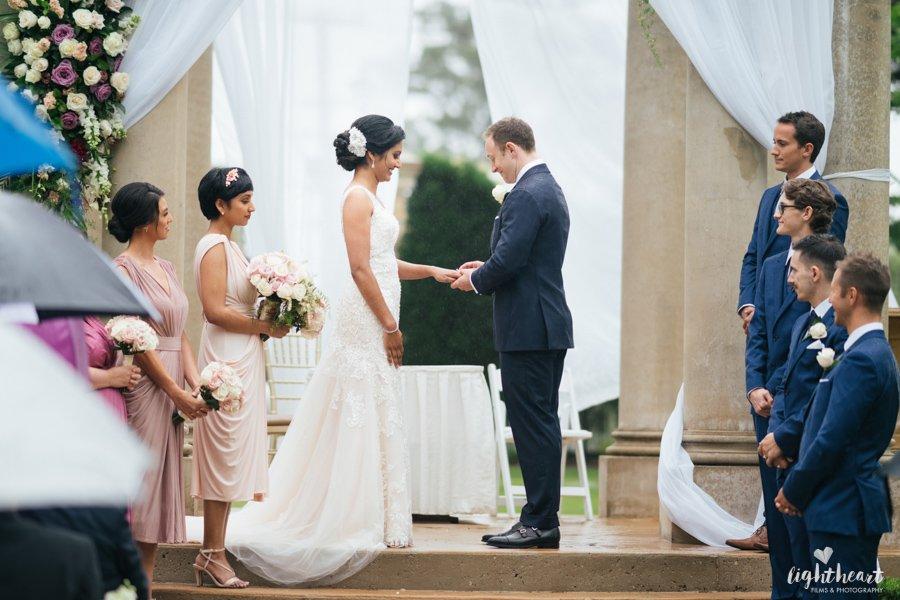 Curzon_Hall _Wedding_1104SB_57