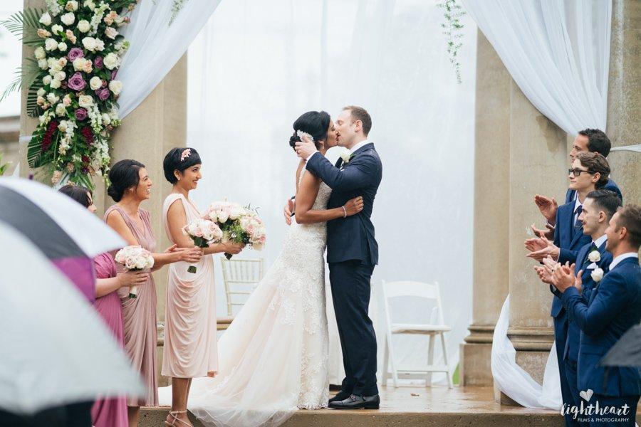 Curzon_Hall _Wedding_1104SB_58