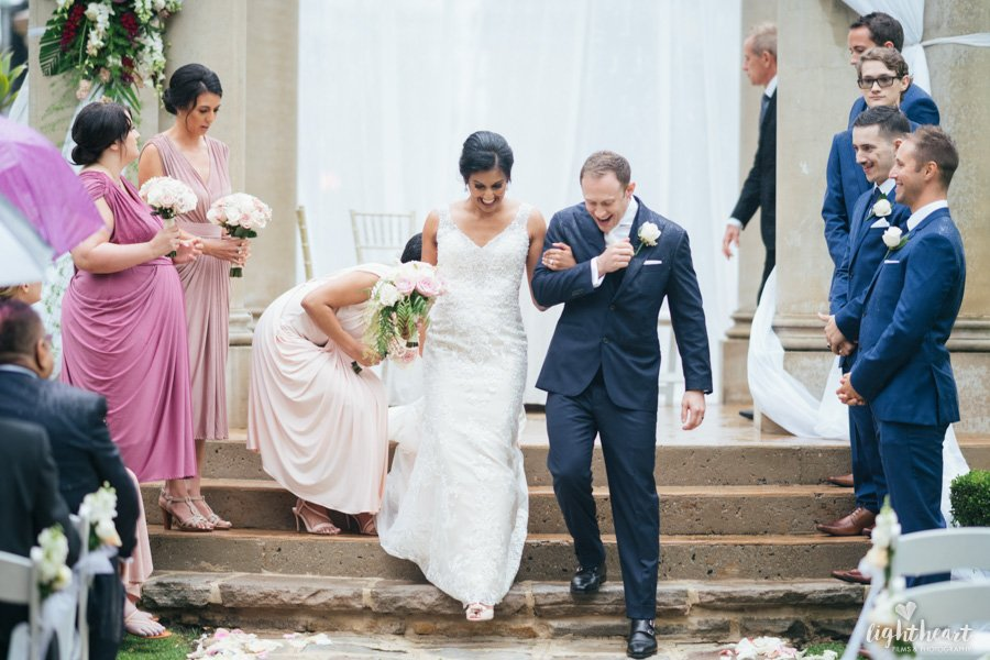 Curzon_Hall _Wedding_1104SB_60