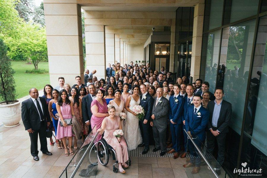 Curzon_Hall _Wedding_1104SB_61