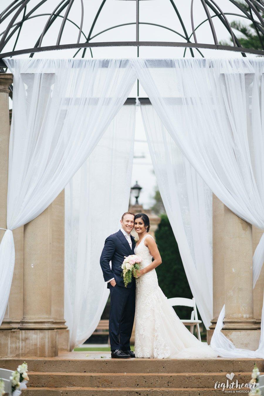 Curzon_Hall _Wedding_1104SB_63