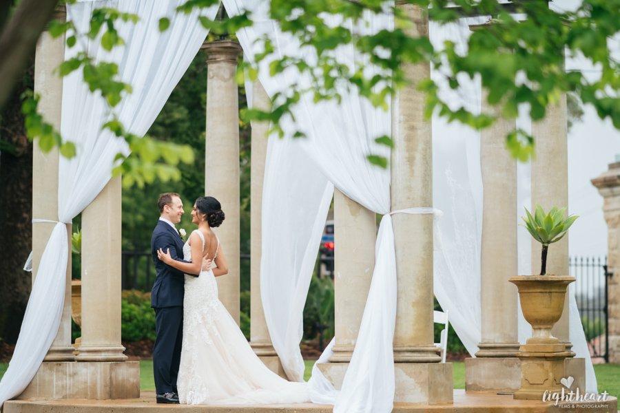 Curzon_Hall _Wedding_1104SB_64