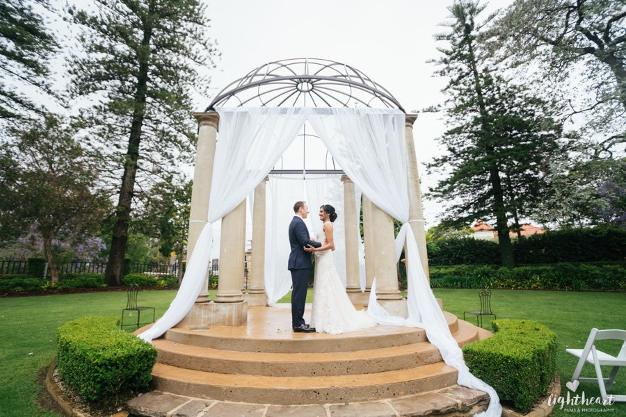 Curzon_Hall _Wedding_1104SB_65