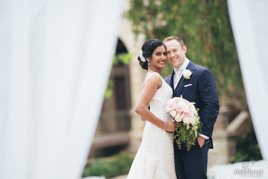 Curzon_Hall _Wedding_1104SB_66