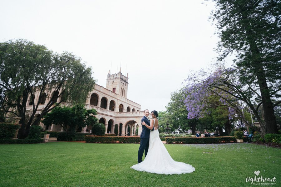 Curzon_Hall _Wedding_1104SB_67