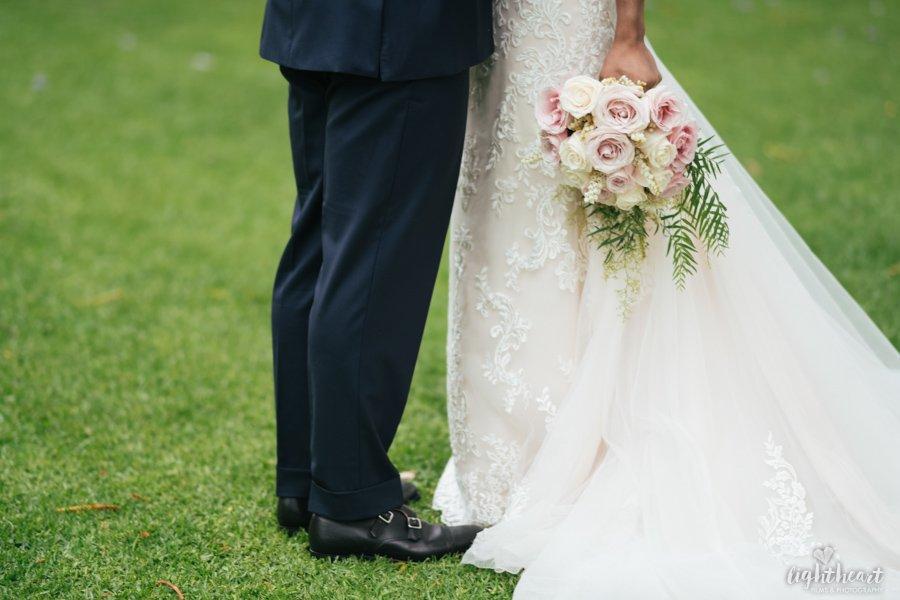 Curzon_Hall _Wedding_1104SB_68