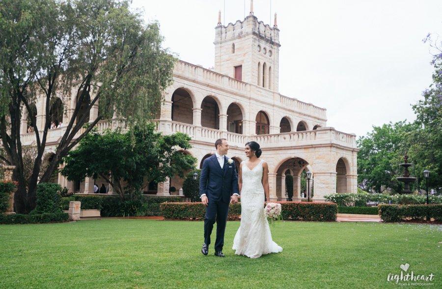 Curzon_Hall _Wedding_1104SB_69
