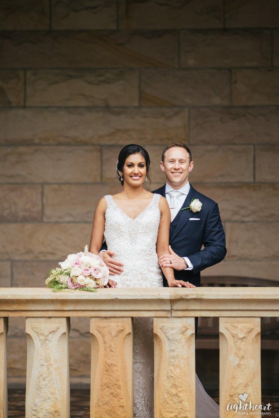 Curzon_Hall _Wedding_1104SB_70