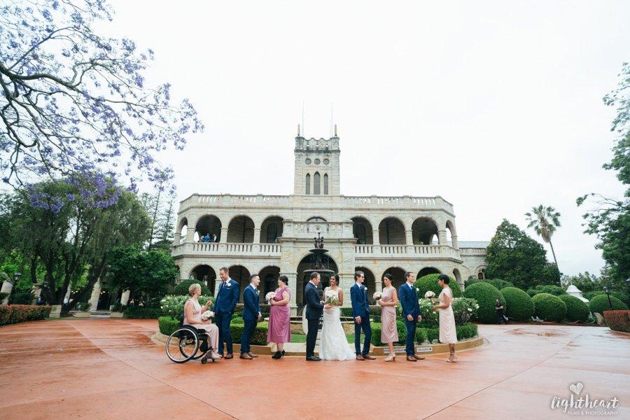 Curzon_Hall _Wedding_1104SB_71