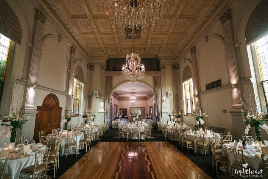 Curzon_Hall _Wedding_1104SB_72