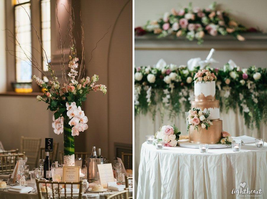 Curzon_Hall _Wedding_1104SB_73
