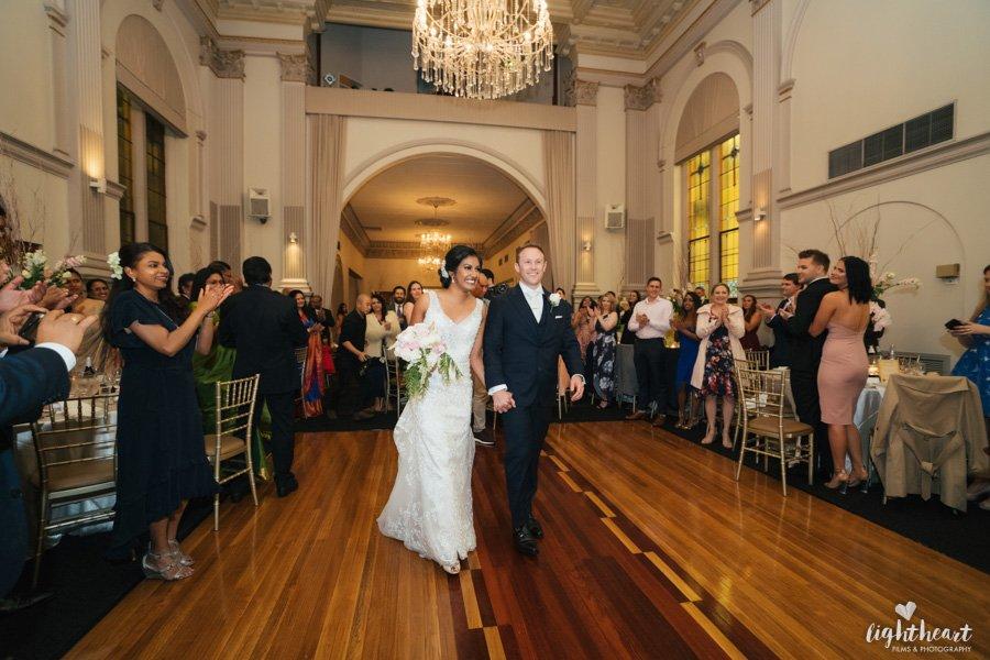 Curzon_Hall _Wedding_1104SB_74