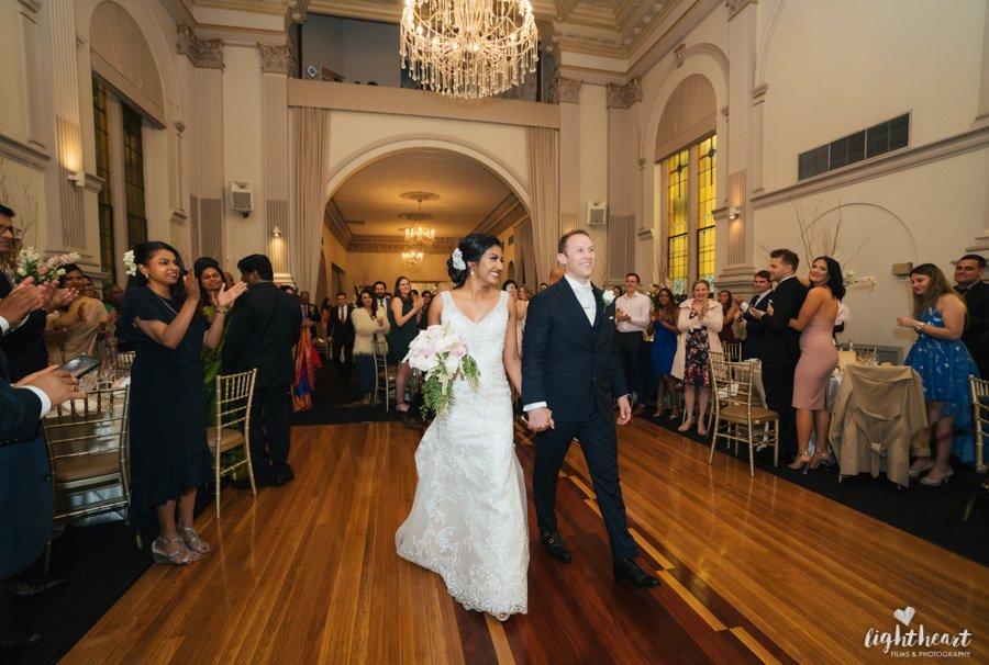 Curzon_Hall _Wedding_1104SB_75