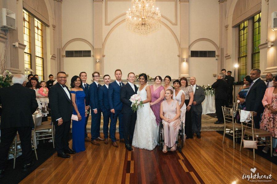 Curzon_Hall _Wedding_1104SB_76