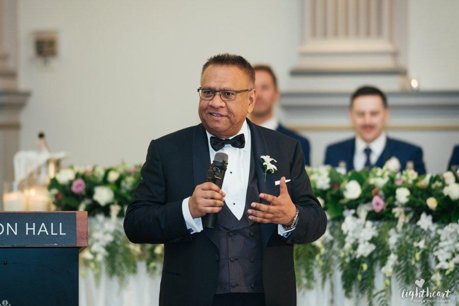 Curzon_Hall _Wedding_1104SB_79
