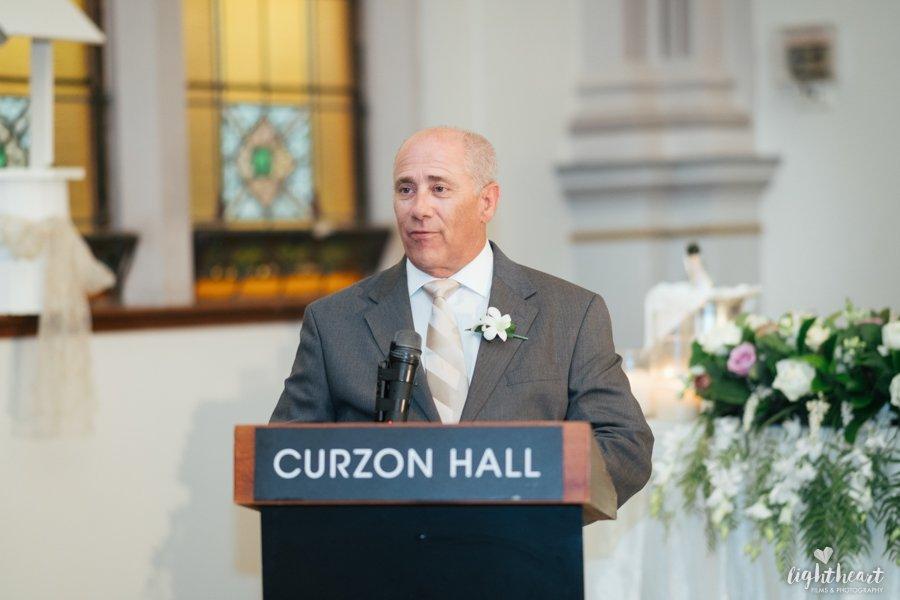 Curzon_Hall _Wedding_1104SB_81