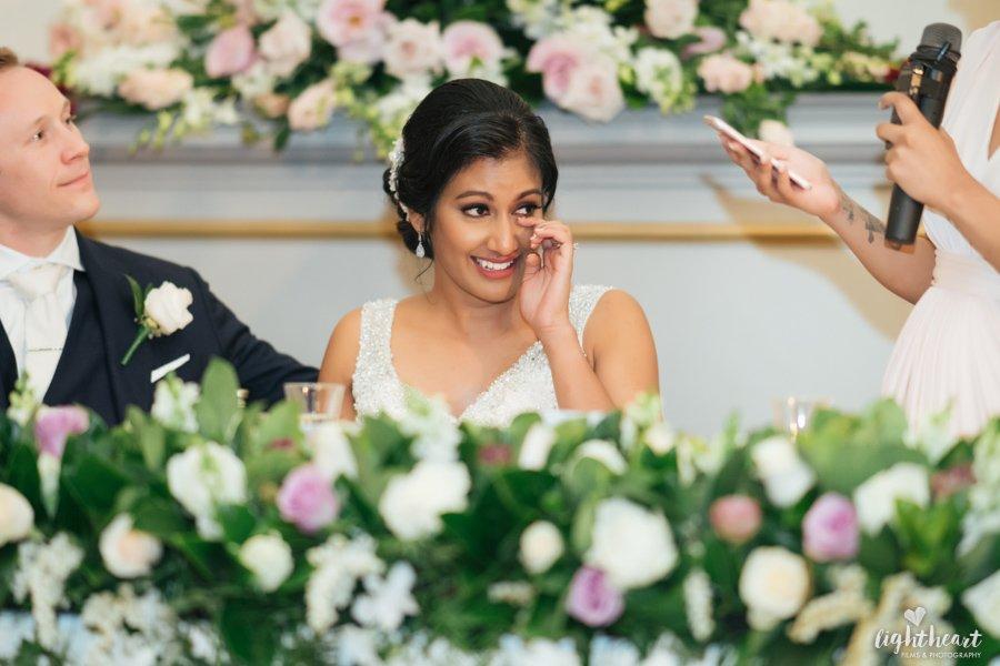 Curzon_Hall _Wedding_1104SB_83
