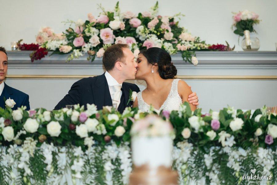 Curzon_Hall _Wedding_1104SB_84