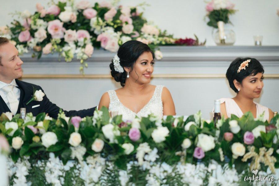 Curzon_Hall _Wedding_1104SB_86