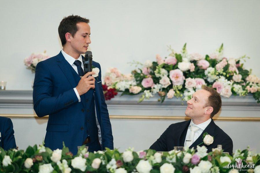 Curzon_Hall _Wedding_1104SB_87