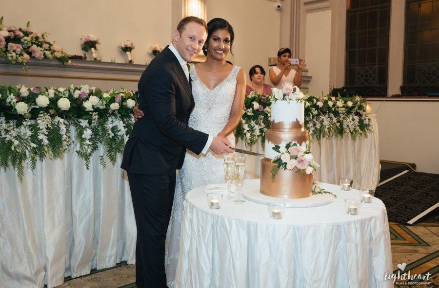 Curzon_Hall _Wedding_1104SB_89