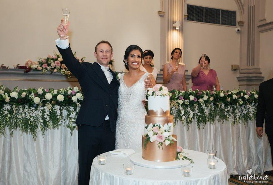 Curzon_Hall _Wedding_1104SB_90