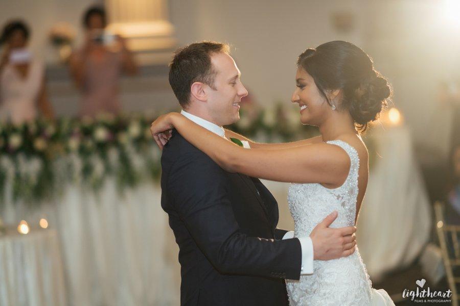 Curzon_Hall _Wedding_1104SB_91
