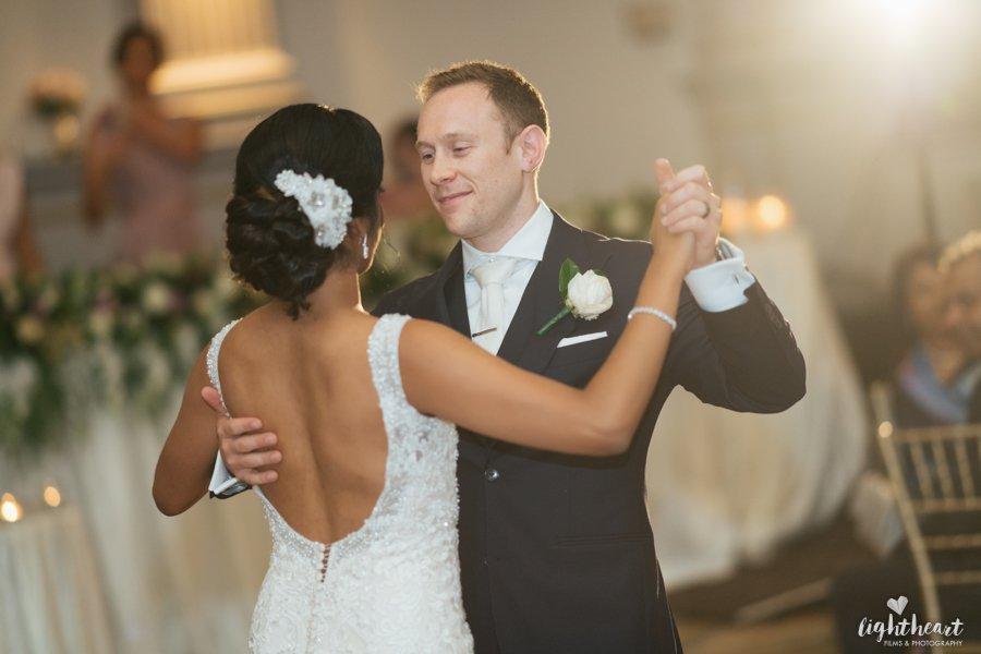 Curzon_Hall _Wedding_1104SB_92
