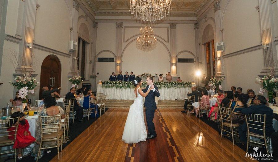 Curzon_Hall _Wedding_1104SB_94