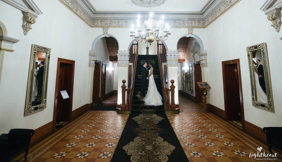 Curzon_Hall _Wedding_1104SB_98