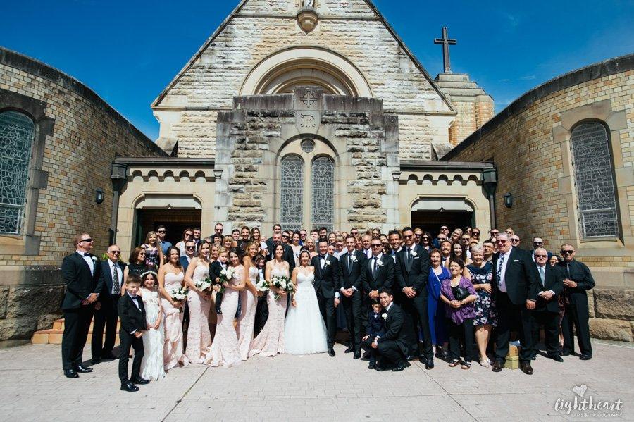 Manly-Pavilion_Wedding_1209SM25