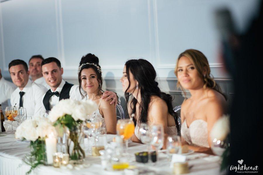 Manly-Pavilion_Wedding_1209SM39